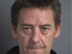 SCHLUETER, RODNEY EUGENE, 56 / POSS OF A CONTROLLED SUBSTANCE-MARIJUANA-3RD OR SU / THEFT 4TH DEGREE - 1978 (SRMS) / POSSESSION OF DRUG PARAPHERNALIA (SMMS)