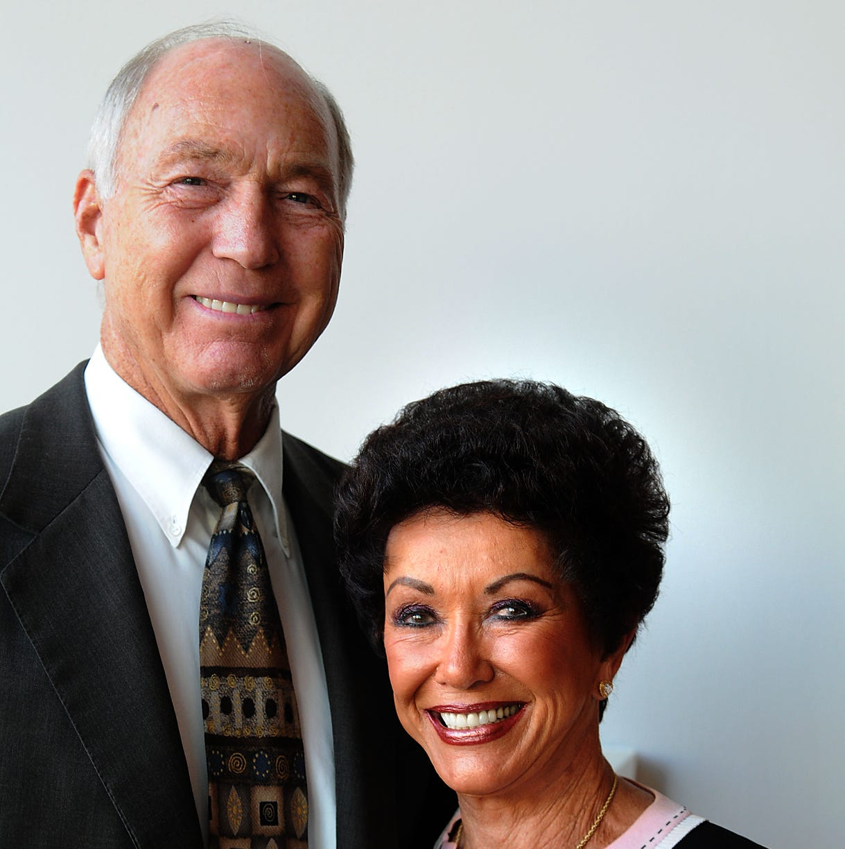 Bart Starr: Alabama years nearly derailed Hall of Famer's future