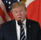 US President Donald Trump on Saturday needled Japan over the U.S.-Japan trade imbalance as he kicked off a state visit to the country. (May 25)