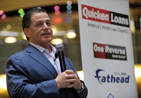Quicken, Feds reach $32 5M deal in false claims lawsuit