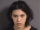 HINSLEY, MADELAINE BELLE, 22 / CONTEMPT - VIOLATION OF NO CONTACT OR PROTECTIVE O / INTERFERENCE W/OFFICIAL ACTS (SMMS)