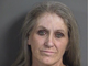 BLASZCZYK, DAWN SHERI, 52 / POSSESSION OF A CONTROLLED SUBSTANCE-3RD OR SUBSQ