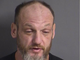 ABBOTT, DARRELL LEE, 46 / DRIVING WHILE LICENSE DENIED OR REVOKED (SRMS) / POSSESSION OF A CONTROLLED SUBSTANCE (SRMS) / OPERATING WHILE UNDER THE INFLUENCE 1ST OFFENSE