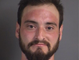 BONTRAGER, BRADLEY JOEL, 28 / OPERATING WHILE UNDER THE INFLUENCE 1ST OFFENSE