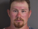 BLINKS, JARED DANIEL, 22 / OPER MOTORBOAT/SAILBOAT WH INTOXICATED - 1ST (SRMS