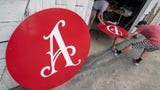 American Daydream Antiques & Miscellanea will open June 1 after a seven-month construction project.