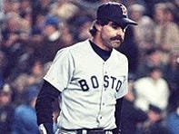 Opinion: One play should not define Bill Buckner. The former MLB All-Star epitomized class