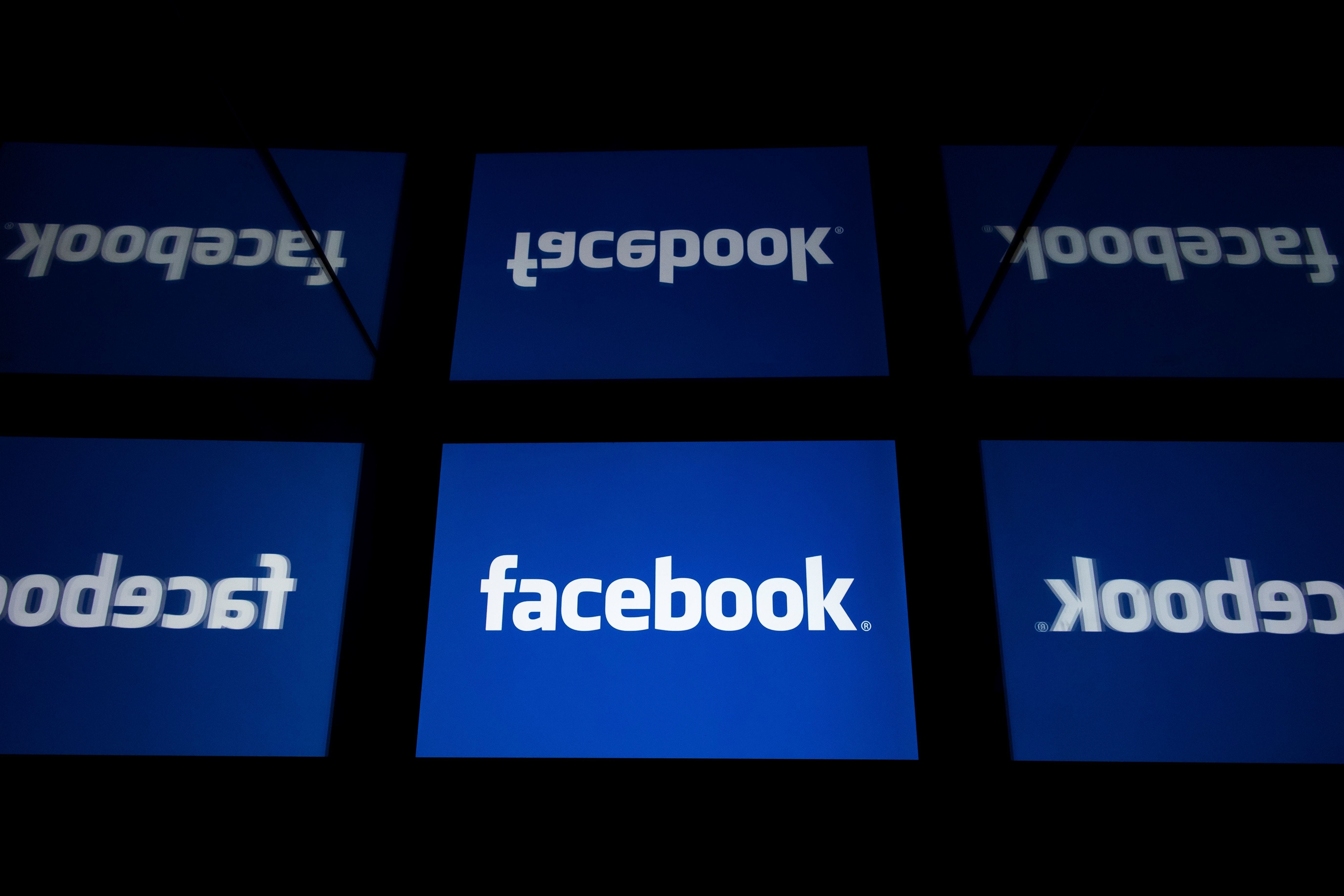 Facebook and Instagram oversight board tackles first cases: hate speech, misinformation, nudity