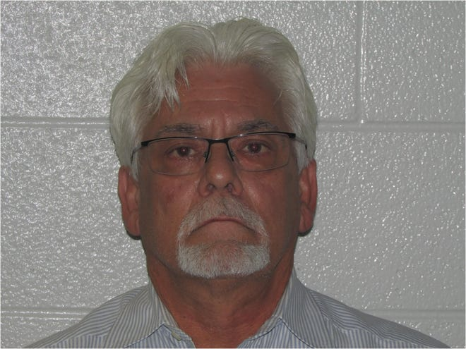 Paul Bryan Killian, 60, of 765 Glenn Bridge Road, Arden, was convicted by a jury on May 24 on a charge of attempted first degree murder.