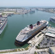 Port Canaveral buys out waterfront parcel in Cove District