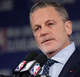 Dan Gilbert back in Michigan after rehabilitation stint in Chicago