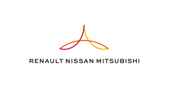 The Renault Nissan Mitsubishi Alliance has been successful, but is suffering from stress between Renault and Nissan.