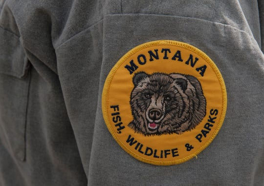 Montana Fish, Wildlife & Parks offices and visitor centers will reopen Wednesday to the public.