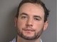 MCCANN, TREVOR CHRISTIAN, 22 / DRIVE/SUSPEND LIC/OWI ELUDING  321A.32(1) / DRIVING WHILE LICENSE DENIED,SUSP,CANCELLED OR REV / OPERATING WHILE UNDER THE INFLUENCE 1ST OFFENSE