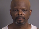 ANDERSON, SHEVIN DION, 46 / WILLFUL INJURY - CAUSING SERIOUS INJURY (FELC) / ASSAULT USE/DISPLAY OF A WEAPON-1989 (AGMS)