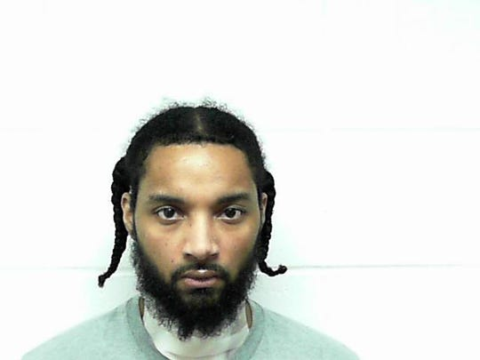 Tony Mosley, 31, of Union City faces a first-degree murder charge in connection to the stabbing death of 20-year-old UT Martin student-athlete DeCora Alexander.