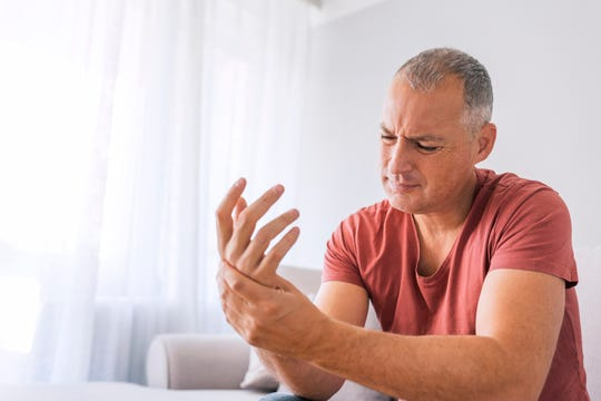 Hand and wrist issues like arthritis, carpal tunnel syndrome and vascular conditions can make day-to-day life extremely difficult.