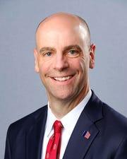Damon Hininger