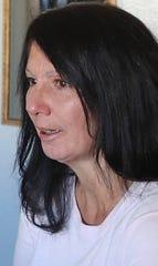 Nora Soliz
