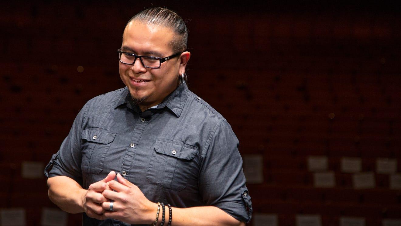 These 4 Arizona art organizations just won grants to help serve BIPOC communities