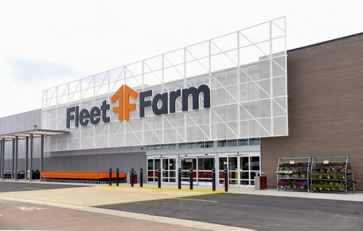 farm and fleet toyland 2020
