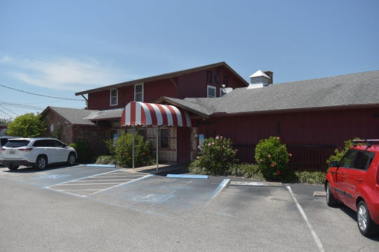 The Florida Department of Transportation -- which purchased the Szechuan Palace building in Vero Beach -- was to have selected a buyer Friday from sealed bids. But the bid opening was delayed until January. The restaurant closed June 15.