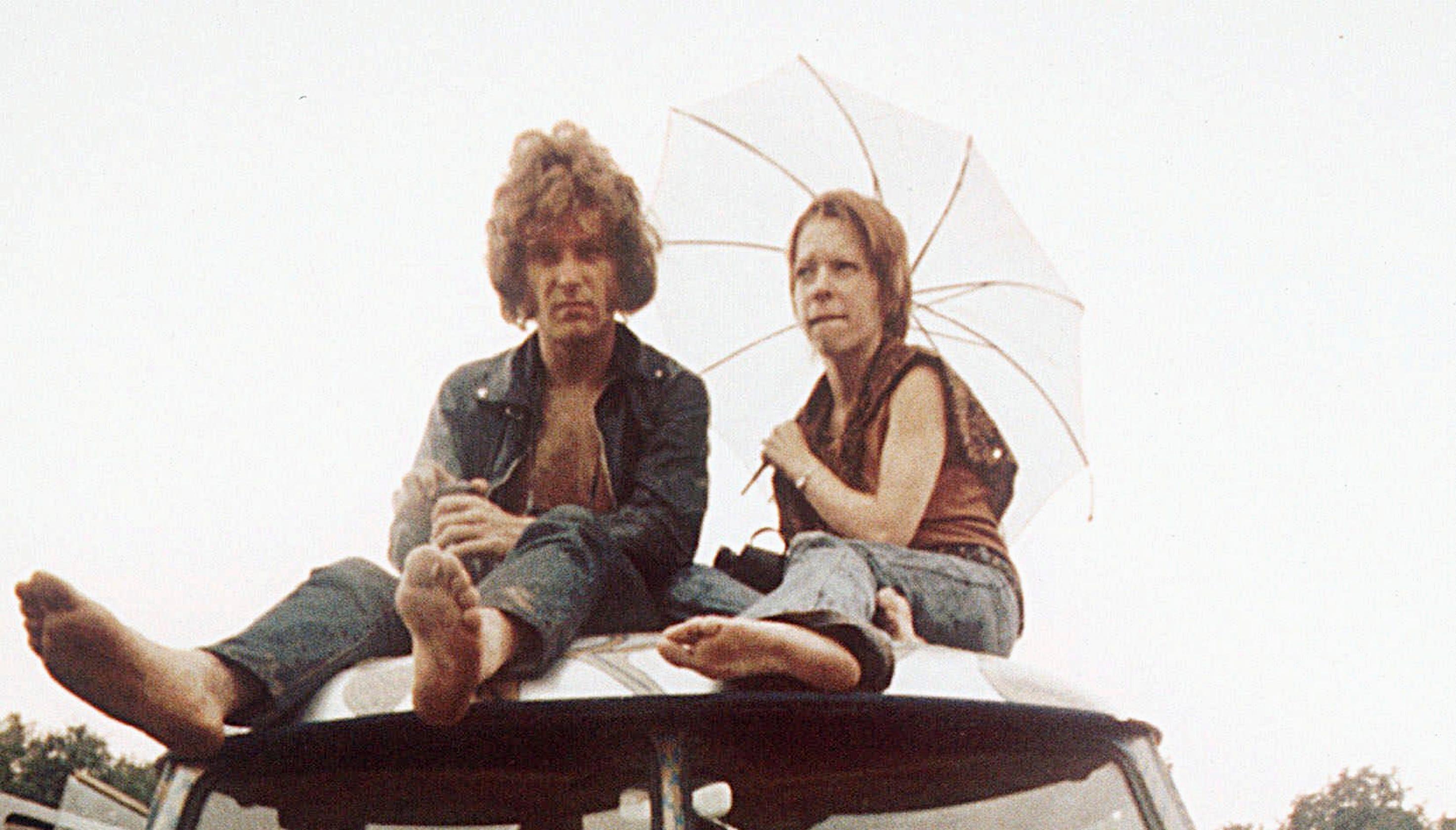Things to do next week: Celebrate 50 years of Woodstock