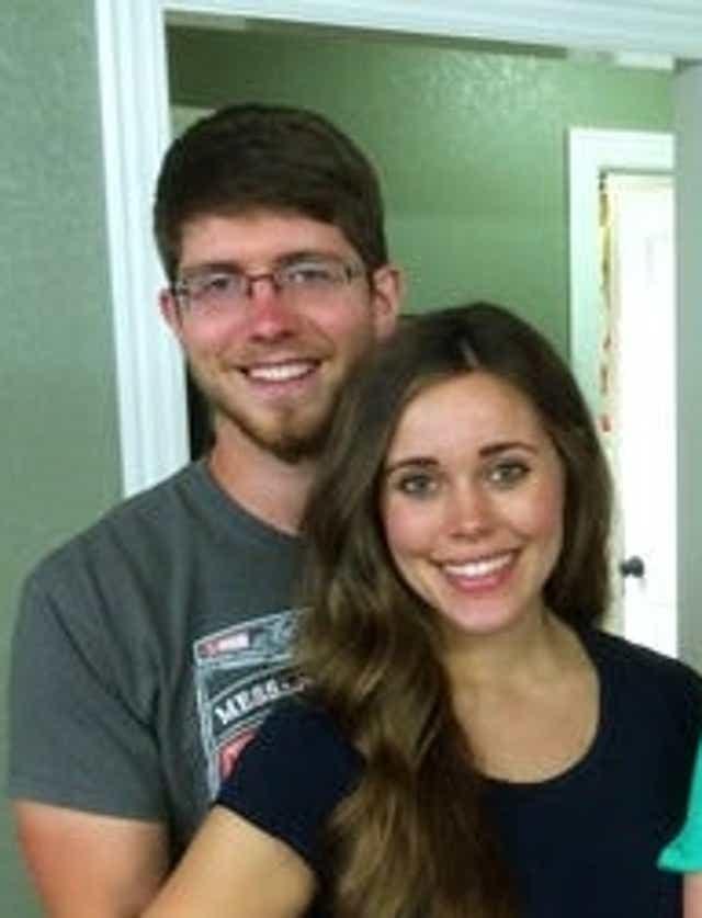 Hartaudet dating Christian parit