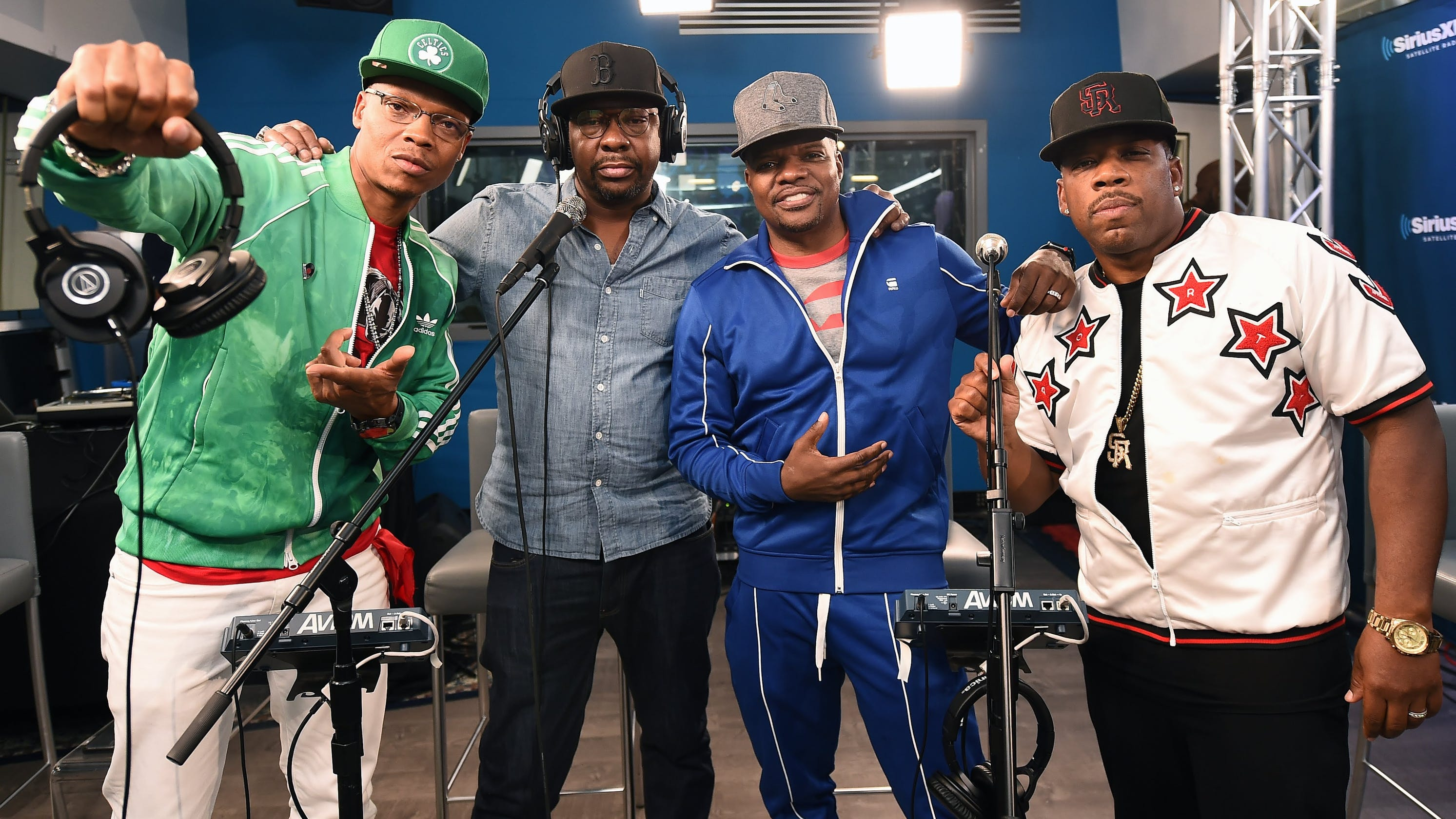New Edition Concert Schedule 2019 Bobby Brown, Bell Biv Devoe will join forces as RBRM at Hoosier Park