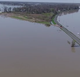 8 Mississippi counties get federal disaster declarations for 2019 flooding, tornadoes