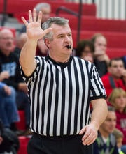 Steve Lyles, the former publisher and senior sales director at Journal Community Publishing Group, died May 28. Lyles was also a longtime basketball referee and worked three state WIAA tournaments.