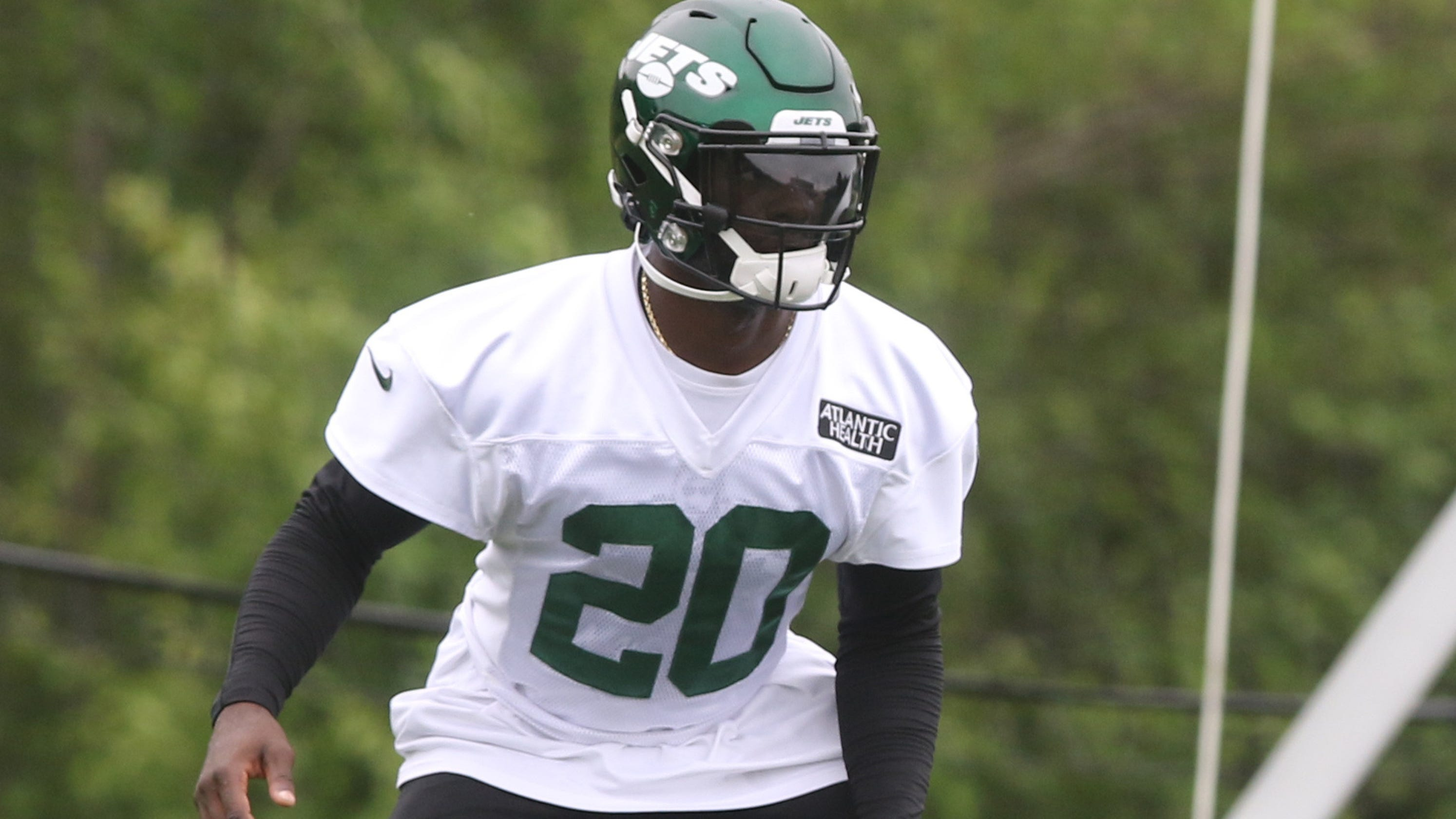 273519e0 New York Jets | Bleacher Report | Latest News, Scores, Stats and ...