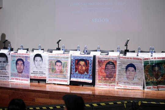 Mario Delgado precisó que el nombramiento del titular es un acto que corresponde específicamente al Fiscal General de la República.