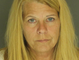 Debra Kirsch, arrested for retail theft and receiving stolen property.
