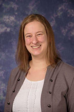 Tracey Siebert-Konopko, LMSW