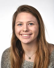 Allison Donahue, Times staff reporter 2019