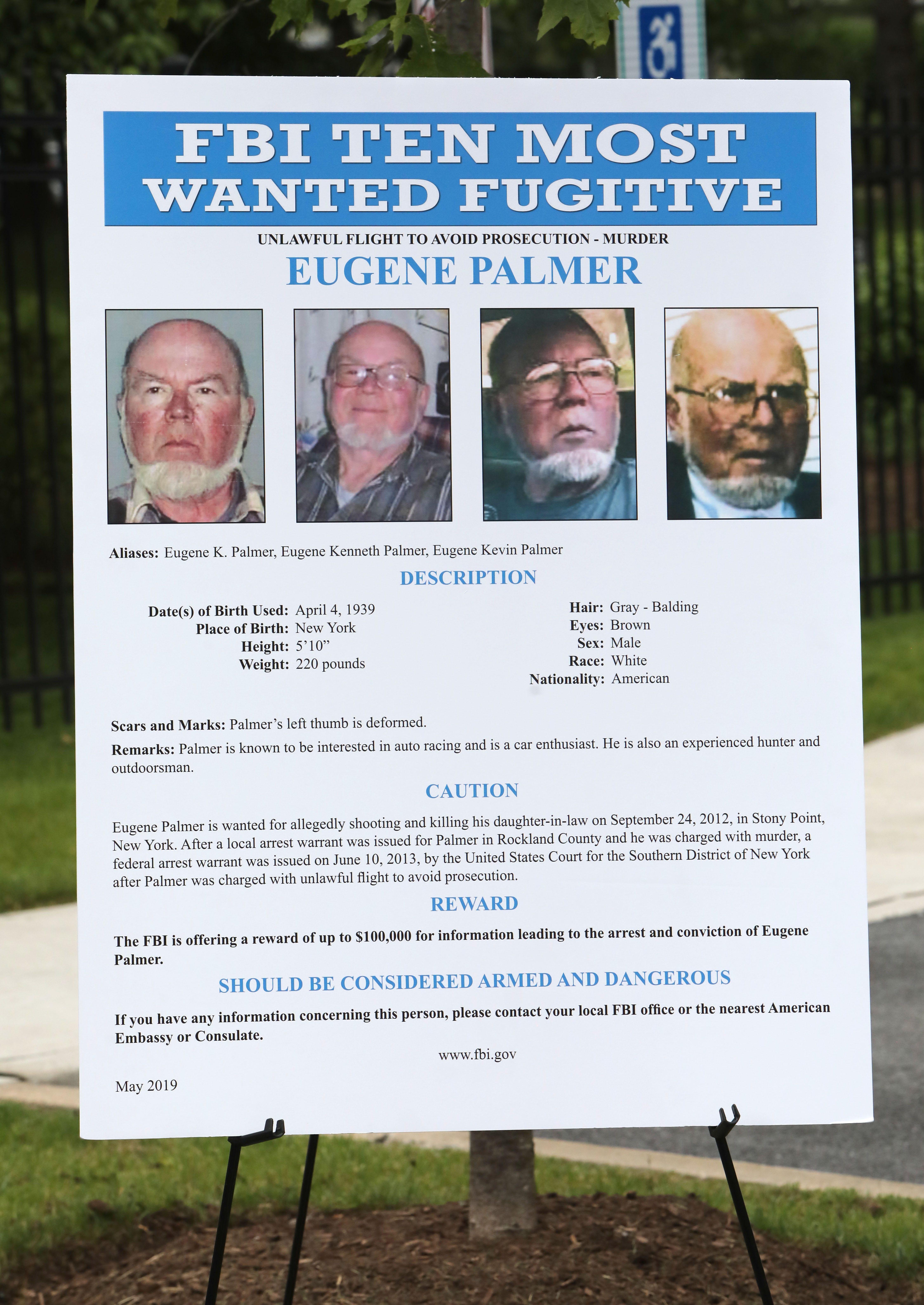 Eugene Oregon dating scene Dating Sites for gift seniorer