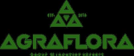 AgraFlora Logo