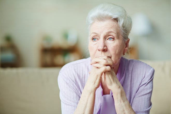 An estimated 38% of seniors who have taken benefits say they wish they would've filed later.