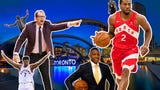 SportsPulse: Trysta Krick on how the perennially good Raptors took big gambles with the hope of being great, and the gutsy moves looks like they paid off.