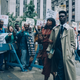 'When They See Us' outrage a reminder to understand your rights