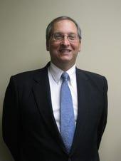 Sanford D. Brown, Esq