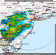 NJ weather: Flash flood warnings across the state