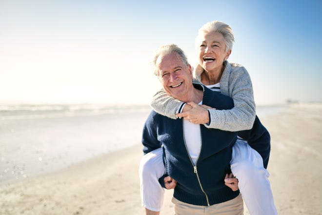 Choosing a senior living community means finding a place to expand your horizons, learn new things and invest in relationships.