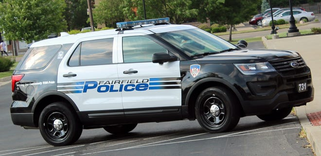 Sergeants in the Fairfield Police Department who participate in a voluntary physical fitness program can earn a cash bonus under a new three-year contract.