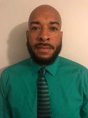 Lamar Brown