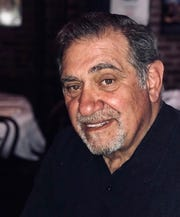 """Dan Lauria, who is most famous for his role on the television show """"The Wonder Years,"""" will be the featured guest at this year's Door Kinetic Arts Festival."""