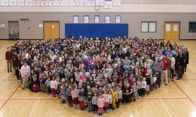 Recognizing that gifted children think differently and therefore learn differently, Sycamore School sets out to optimize their educational approach to unlock each and every student's full potential.