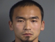 SHANG, KANG, 21 / VIOLATION - FINANCIAL LIABILITY - ACCIDENT / SPEEDING 55 OR < (1 THRU 5 OVER) - / OPERATING WHILE UNDER THE INFLUENCE 1ST OFFENSE