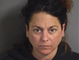 FRESE, DANIELLE MARIE, 44 / OPERATING WHILE UNDER THE INFLUENCE 1ST OFFENSE